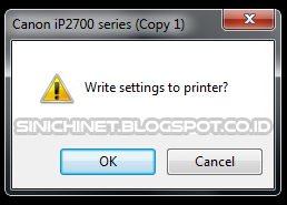 printer, error, tips, trik, tutorial, canon, ip2770, printer mati, otomatis mati, mendadak selalu mati tiap 1 jam, shutdown sendiri, step by step, automatically shutdown, how to fix, error