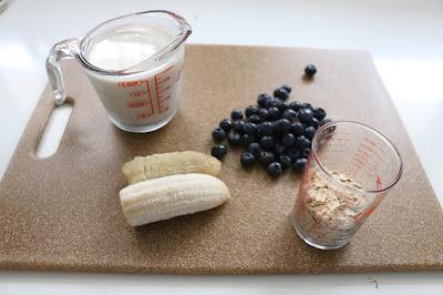 Recetas de batidos de frutas, Recetas de licuados saludables, Recetas de licuados verdes