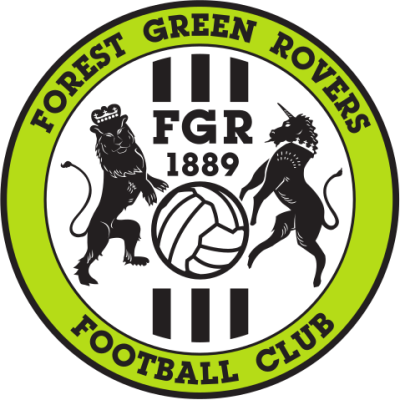 2020 2021 Recent Complete List of Forest Green Rovers Roster 2018-2019 Players Name Jersey Shirt Numbers Squad - Position