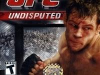 UFC Undisputed 2009 Ps3 Terbaru