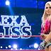 Алекса Блисс готова стать новым генеральным менеджером WWE