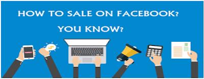 bạn đã biết cách bán hàng online hiệu quả trên facebook