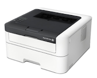 The connectivity side of DocuPrint P265w is as special as its brother, because it already has a complete stock with the presence of AirPrint and Google Cloud Print features. Two features that provide more benefits for users of IOS-based smart-devices and Android, with ease of printing activities wherever and whenever.