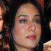 Top 10 Richest Bollywood Queen