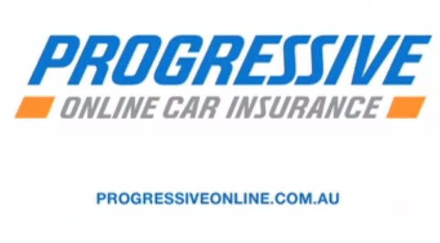 Image Result For A List Of Cheap Car Insurance Companies