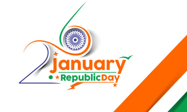 26 January Special Image