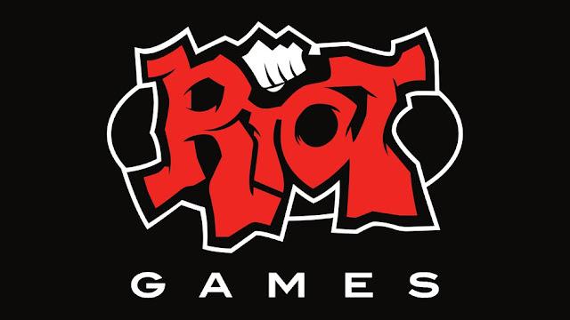 Riot Games es demandada nuevamente por discriminación y acoso.