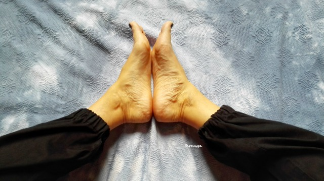 como-reinventar-pantalon-largo