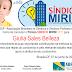 Prêmio Síndico Mirim