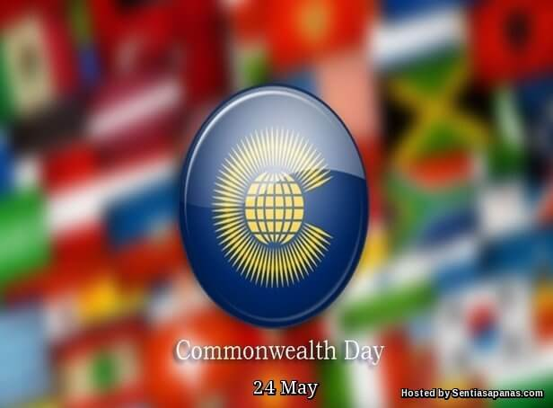 Commonwealth-Day