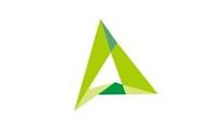 Lowongan Kerja di PT Trimas Tech Innovation - Karanganyar (Programmer Android, Programmer Web, Sales, Functional)