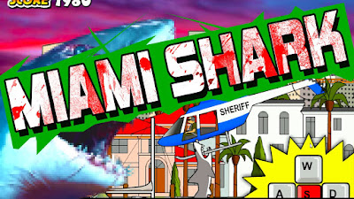 download game miami shark