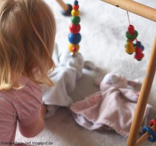 Zweite Elternzeit Was ist anders als Zweikindmama?