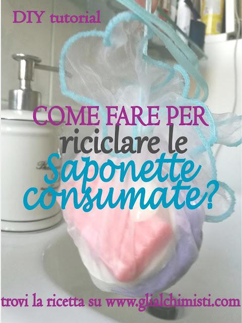 http://mondoecologico.net/2018/07/06/riciclare-scarti-di-sapone/