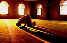 Kisah Wali: Rindu Keintiman Spiritual Bersama Allah