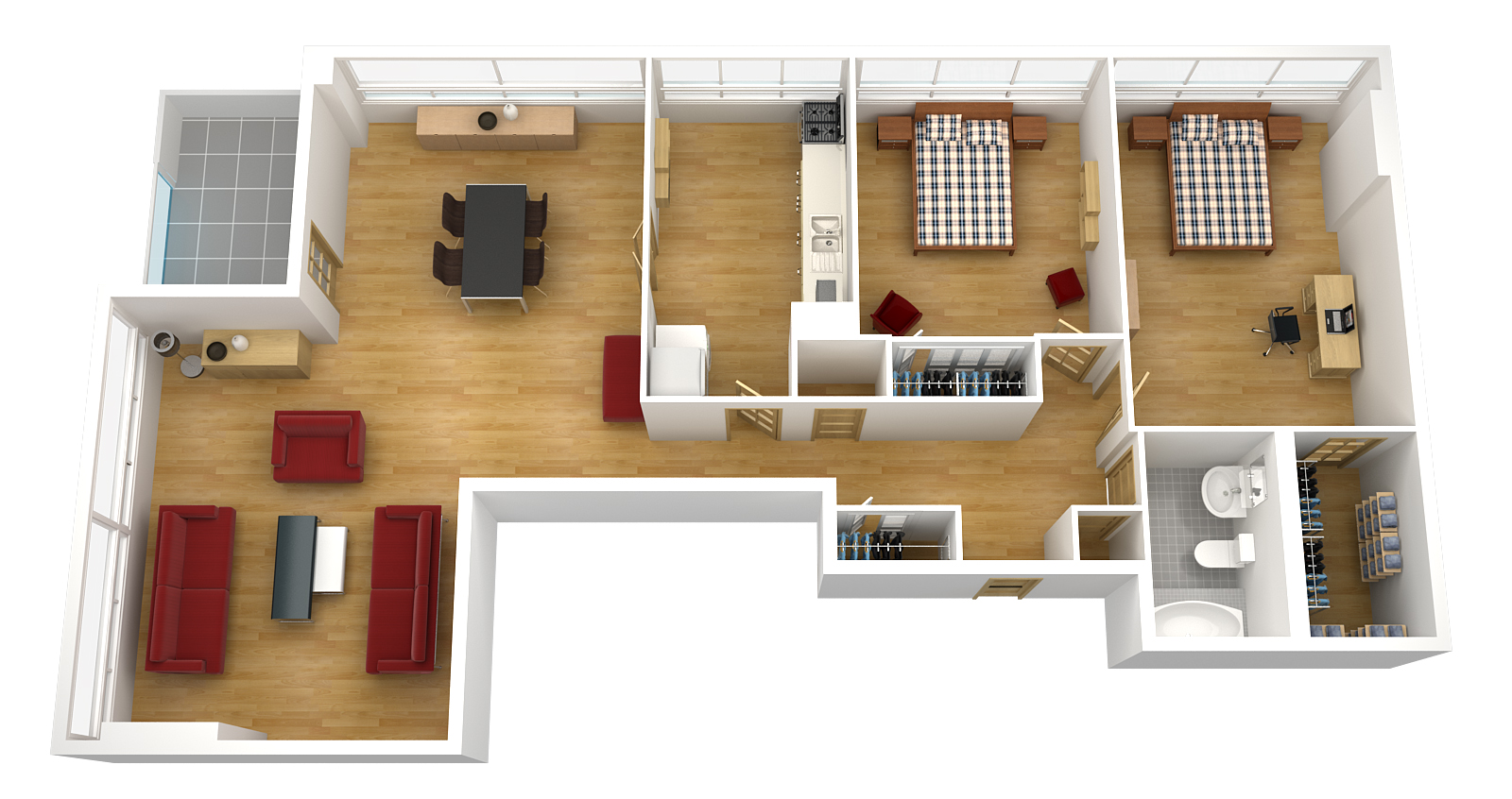 Nethouseplans affordable house plans on nethouseplans affordable house - Nethouseplans Affordable House Plans