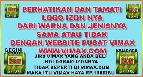 vimax group vimax izon asli canada 2015