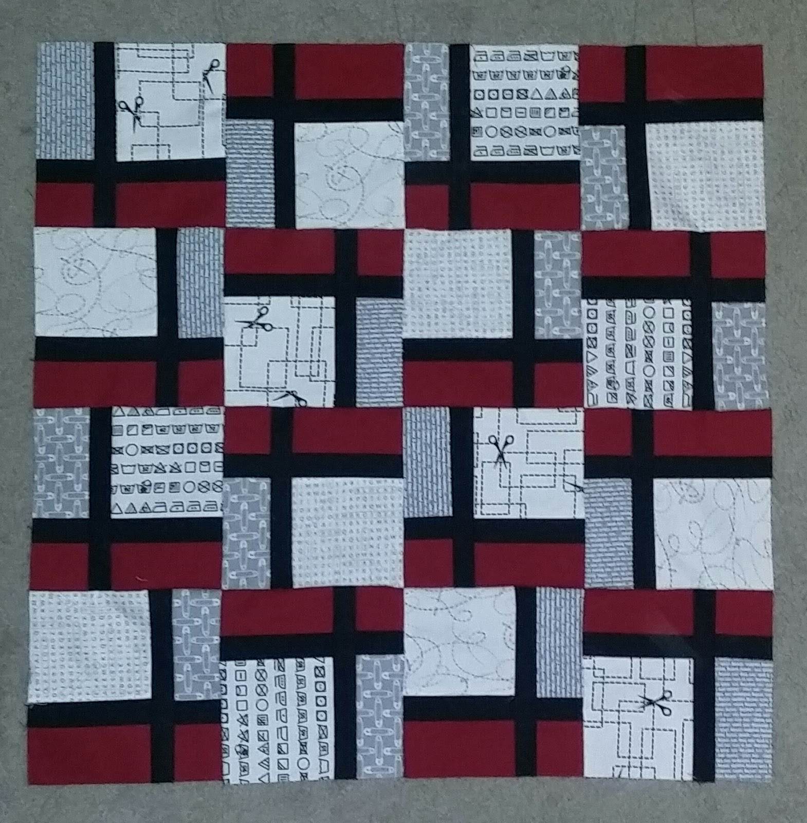 Elegant Quilting Applies Quilts Patchwork Baby Quilting Patterns Quilting