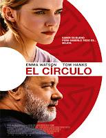 pelicula The Circle (El Círculo)