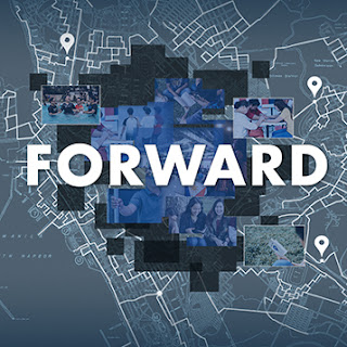 forward, discipleship, christianity, victory church, philippines, victory iloilo