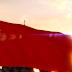 25 años del tratado de Belavezha. La desaparición de la URSS