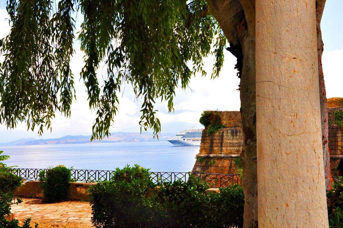 wakacje_w_Grecji