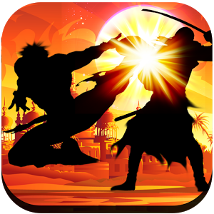 Shadow Battle v2.0.17 Apk + Mod for android