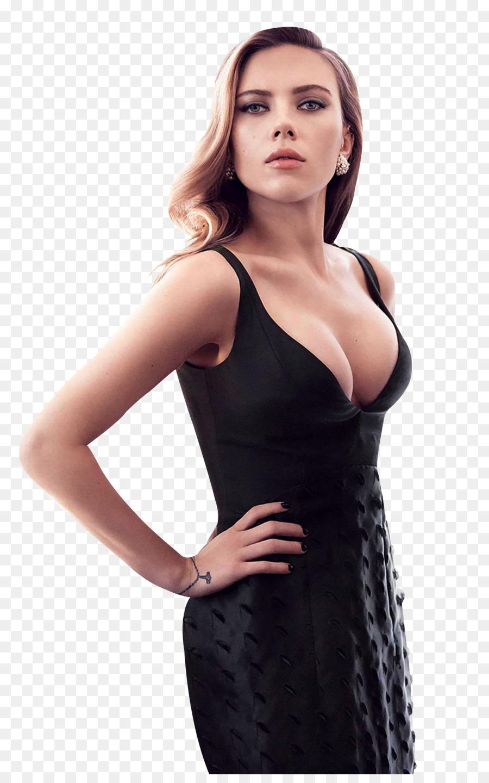 Scarlett Johansson as Black Widow Avengers: Age of Ultron.