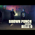 VIDEO | Brown Punch Ft. Belle 9 - JeJe | Watch/Download