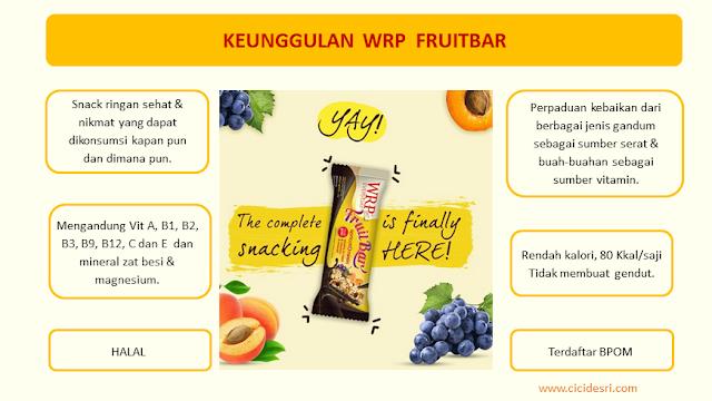 keunggulan wrp, manfaat vitamin A, manfaat apricot, manfaat diet
