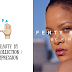 Fenty Beauty by Rihanna   First Impressions of Collection