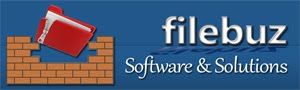 FileBuz - Software and Solution Free Download