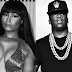 F̶R̶E̶S̶H̶ MUSIC: YO GOTTI FEAT. NICKI MINAJ - DOWN IN THE DM REMIX (LISTEN)