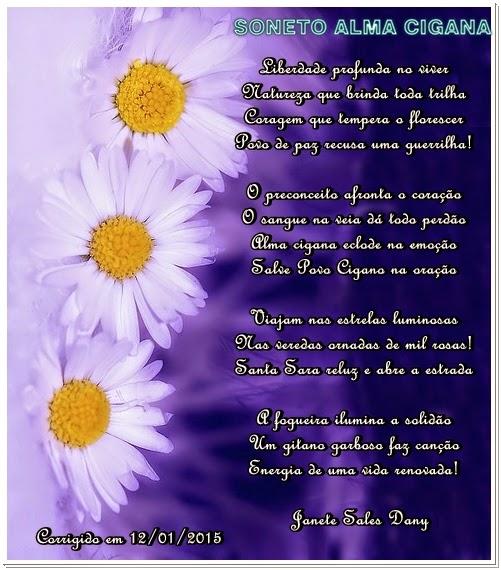 http://danysempre.blogspot.com.br/2015/01/soneto-alma-cigana-corrigido.html