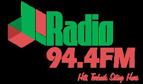 D!Radio Bandar lampung