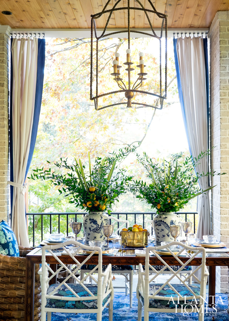 Parker Kennedy Living : Design Crush: Parker Kennedy Living - The Glam Pad