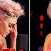 Ξέσπασε σε κλάματα η Τάμτα στο «X-Factor» - Τσακώθηκαν ξανά Θεοφάνους και Μαραντίνης