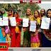 'महिलाओं को डराता है बिजली विभाग': गलत बिजली बिल पर महिलाओं का प्रदर्शन