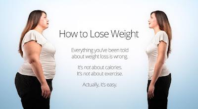 Tips Menjaga Berat Badan Agar Tetap Ideal dan Stabil