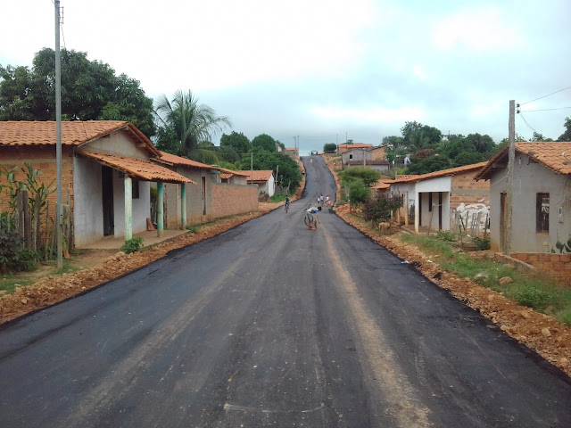 http://blogdjalmasilva.blogspot.com.br/