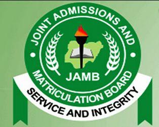 Covid19: JAMB Shuts activities Nationwide
