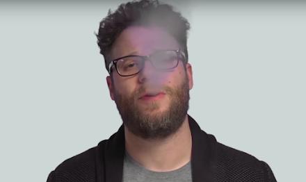 Seth Rogen zeigt uns wie man einen Joint richtig baut | WTF!?