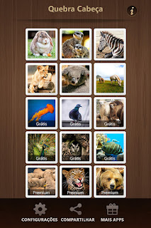Animal%2BJigsaw%2BPuzzles%2BiOS%2BScreen