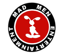 https://www.madmenentertainmentmusic.com/