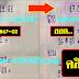 มาแล้ว...เลขเด็ดงวดนี้ 3ตัวตรงๆ หวยทำมือเลขดังYouTubeชุดที่3 งวดวันที่17/1/62