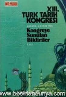 İlber Ortaylı - Osmanlı İmparatorluğunda Milliyetçilik