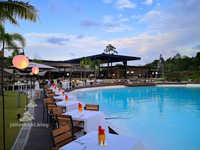 The-Canopi-Bintan