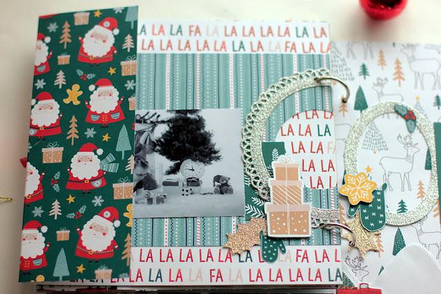 Fa-La-La_Mini_Elena_Nov_7_06.jpg