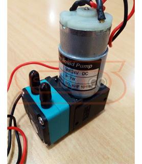 jual-sparepart-ink-pump-mesin-print-outdoor-palu-makasar-murah