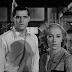 05 Filmes com belos Plots Twist que você deveria assistir | Blog #tas